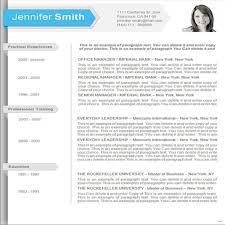 modern resume templates 2016 bank assignment help site buy good custom essay writing service online