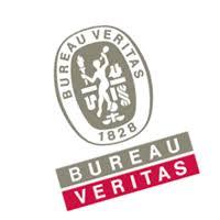 bureau veritas logo bureau veritas bureau veritas vector logos brand logo