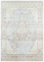 Bathroom Rugs At Target Shabby Chic Rugs Shabby Chic Rug Target Shabby Chic Bathroom Rugs