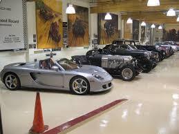 awesome car garages beautiful collector car garage ideas selection garage design ideas