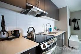 1 Bedroom Apartment For Rent Edmonton 1 Bedroom Apartments For Rent In Oliver Point2 Homes
