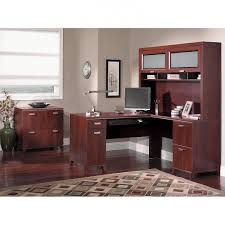 Seldens Furniture Tacoma by Orlando Used Furniture Stores Free Full Size Of Furniture Stores
