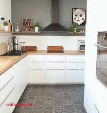 faience cuisine rustique home staging cuisine rustique crence en faience pour co cuisine la