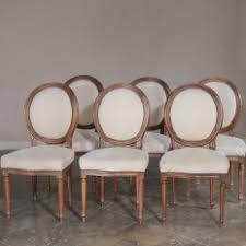 Antique Dining Chairs Antique Dining Chairs Antique Dining U0026 Kitchen Inessa