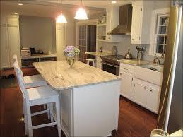 Kitchen Countertops Materials Kitchen Quartz Countertops Prices Slate Countertops Granite
