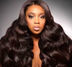 hair candy extensions wave 6a grade bundles haircandyonline