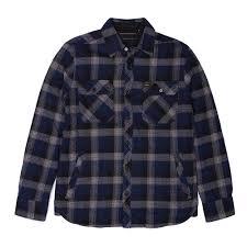 ex machina summary deus ex machina maxwell plaid overshirt mens clothing from cooshti com