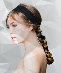 how to do hair ornamentation hairdressing