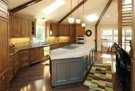 kitchen cabinets nashville tn cabinet home design custom kitchen cabinets nashville tn www resnooze com