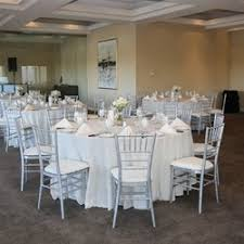 chair rentals las vegas current events las vegas party rentals 43 photos 13 reviews