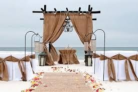 cheap wedding venues in alabama alabama wedding packages big day weddings