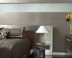 Unique Headboards Ideas Creative Diy Headboard Ideas Freshome