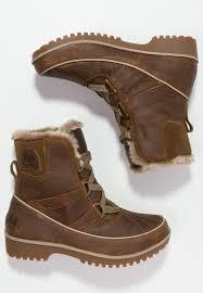 sorel s tivoli ii winter boots size 9 sorel cheap s slippers size 9 sorel boots tivoli ii premium