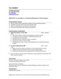 Best Resume Programs by Resume Program Best Free Resume Collection