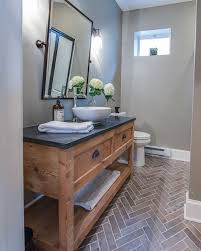 amish made bathroom cabinets 182 best bathroom images on pinterest dressing tables vanity and bass