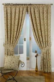 Bristol Curtains Top To Bottom Ltd Bristol Ready Made Curtains From Rectella