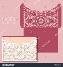 designs envelope design psd free download plus free wedding