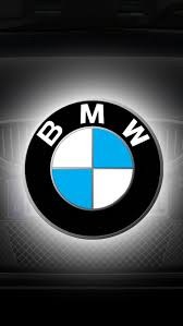logo bmw motorrad bmw logo insignia iphone 6 plus wallpaper logos pinterest