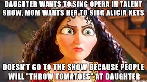 Opera Meme - npd mom album on imgur