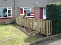boundary fencing ideas u2013 findkeep me