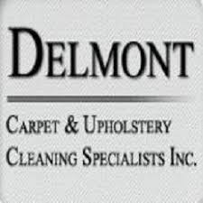 Rug Cleaning Upper East Side Nyc Delmont Carpet U0026 Upholstery Cleaning Specialists 10 Photos U0026 14