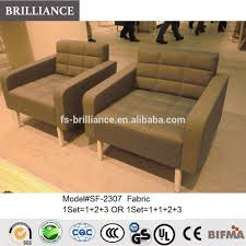 Office Furniture Chairs Waiting Room Office Waiting Room Sofa Office Waiting Room Sofa Suppliers And