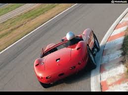 maserati 450s re maserati 450s prototype pic of the week page 1 general