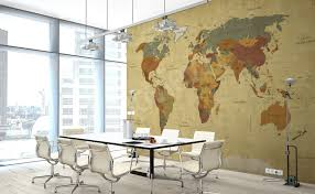 murals world map u2022 to size of wall myloview com