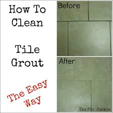 Best Thing To Clean Bathroom Tiles Bathroom Tile What Is The Best Way To Clean Bathroom Tile Grout