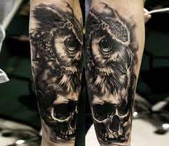 25 unique black owl tattoo ideas on pinterest owl tattoos