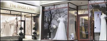 wedding dress shops london wedding dress shops london fresh about the bridal chest wedding