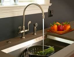 Types Of Faucets Kitchen Kitchen Supply Department C U0026r Building Supply