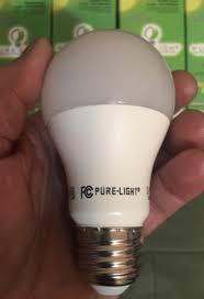 48 inch led light bulb betterlightbulbs com home