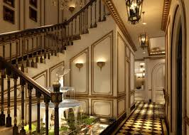 modern neoclassical interior google search old architecture