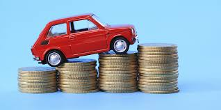 what is car insurance quote exactly nowadays getting a car insurance quote is quite easy for you the car insurance quote can be described as the estimated