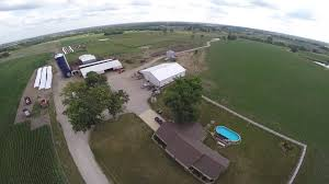 iowa farms and farmland for sale united country farmland
