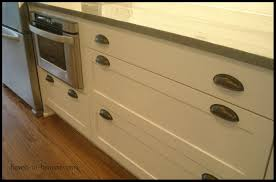 cabinet hardware havoc to heaven