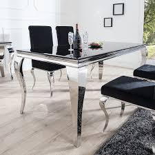 Esszimmertisch Teppich Esstisch Holz Begeistert Design