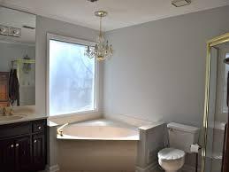 top small bathroom grey color ideas small windowless bathroom