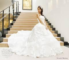white wedding gowns island bridal white wedding dresses collection wedding inspirasi