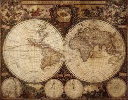 antique map wallpaper the best wallpaper 2017
