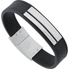 porsche design bracelet bracelets