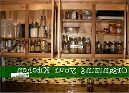 new how to clean greasy kitchen cabinets inspirational kitchen new how to clean greasy kitchen cabinets inspirational