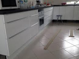 combien de temps pour monter une cuisine ikea la cuisine est terminée enfin presque ma maison phenix