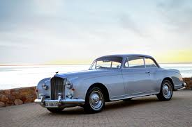 bentley classic welcome to sussex sports cars sales of classic cars by gerry