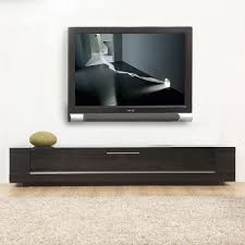 tv television stands 71 wider at dynamic home decor editor remix 79