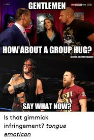 Group Hug Meme - gentlemen rraw sky sport hd2 ouved kind how about a group hug say