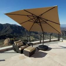 best patio umbrella fabric for a lasting umbrella outsidemodern Best Patio Umbrella For Shade