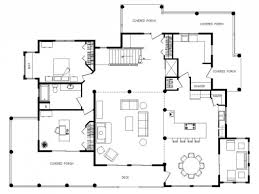 multi level house plans attractive multi level house plans repdomrealestate com