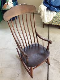 old rocking chairs for sale ideas home u0026 interior design